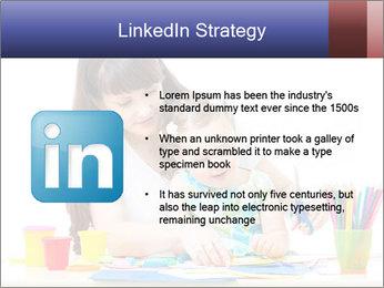 0000075439 PowerPoint Template - Slide 12