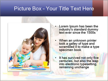0000075439 PowerPoint Template - Slide 13