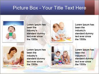 0000075439 PowerPoint Template - Slide 14