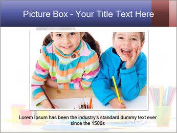 0000075439 PowerPoint Template - Slide 15