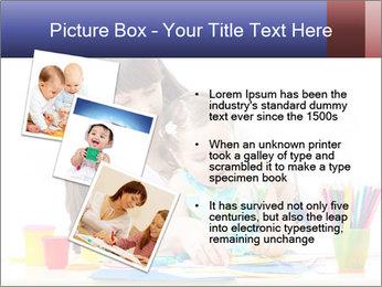 0000075439 PowerPoint Template - Slide 17