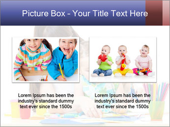 0000075439 PowerPoint Template - Slide 18
