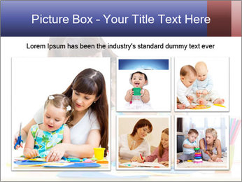 0000075439 PowerPoint Template - Slide 19