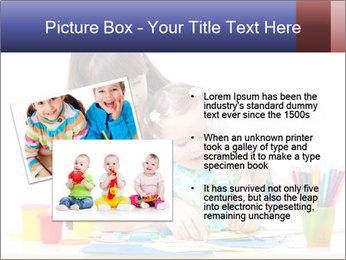 0000075439 PowerPoint Template - Slide 20