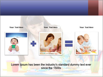 0000075439 PowerPoint Template - Slide 22