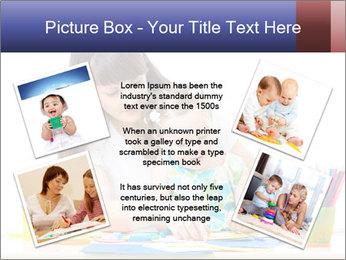 0000075439 PowerPoint Template - Slide 24