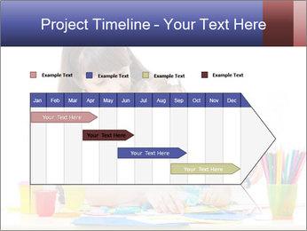 0000075439 PowerPoint Template - Slide 25