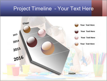 0000075439 PowerPoint Template - Slide 26