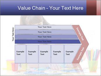 0000075439 PowerPoint Template - Slide 27