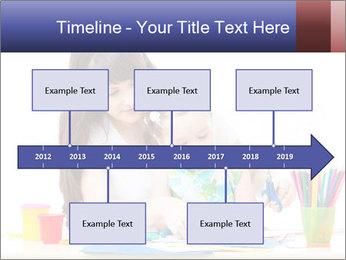 0000075439 PowerPoint Template - Slide 28