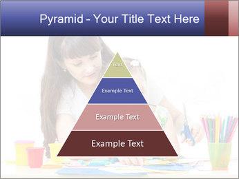 0000075439 PowerPoint Template - Slide 30