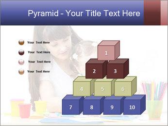 0000075439 PowerPoint Template - Slide 31