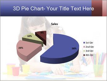 0000075439 PowerPoint Template - Slide 35