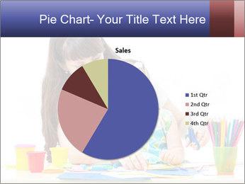 0000075439 PowerPoint Template - Slide 36