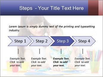 0000075439 PowerPoint Template - Slide 4