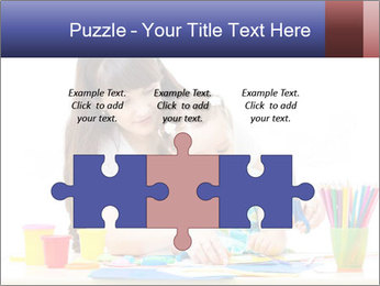 0000075439 PowerPoint Template - Slide 42
