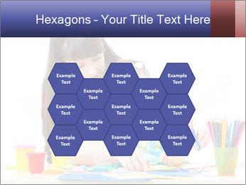 0000075439 PowerPoint Template - Slide 44