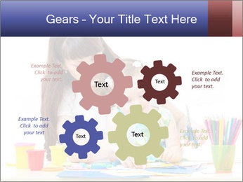 0000075439 PowerPoint Template - Slide 47