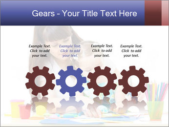 0000075439 PowerPoint Template - Slide 48