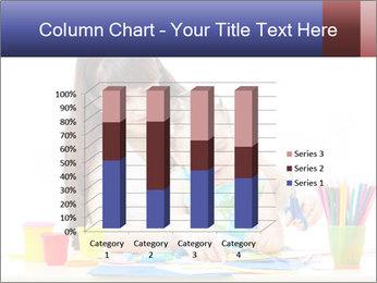 0000075439 PowerPoint Template - Slide 50