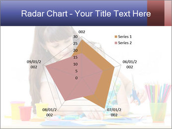 0000075439 PowerPoint Template - Slide 51
