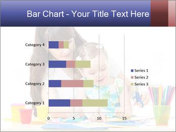 0000075439 PowerPoint Template - Slide 52