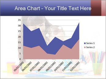 0000075439 PowerPoint Template - Slide 53