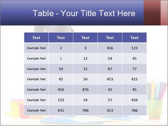 0000075439 PowerPoint Template - Slide 55