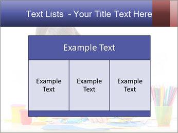 0000075439 PowerPoint Template - Slide 59