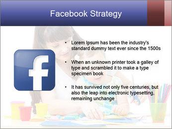 0000075439 PowerPoint Template - Slide 6