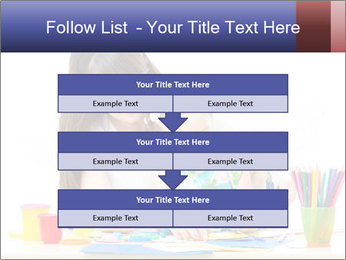 0000075439 PowerPoint Template - Slide 60