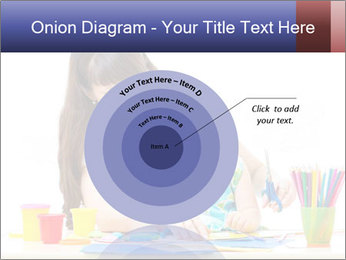 0000075439 PowerPoint Template - Slide 61
