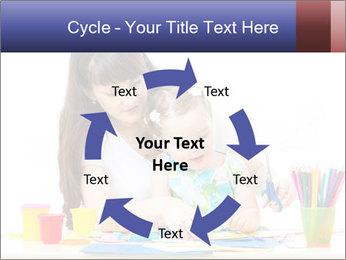 0000075439 PowerPoint Template - Slide 62