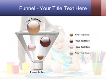 0000075439 PowerPoint Template - Slide 63