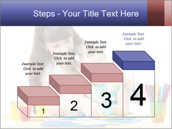 0000075439 PowerPoint Template - Slide 64