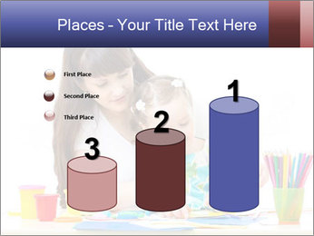 0000075439 PowerPoint Template - Slide 65
