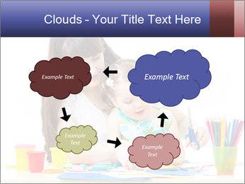0000075439 PowerPoint Template - Slide 72