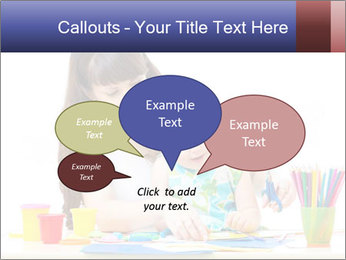 0000075439 PowerPoint Template - Slide 73