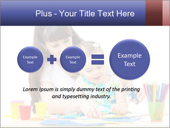 0000075439 PowerPoint Template - Slide 75