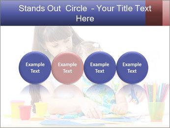 0000075439 PowerPoint Template - Slide 76