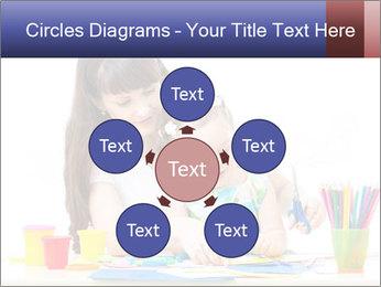 0000075439 PowerPoint Template - Slide 78