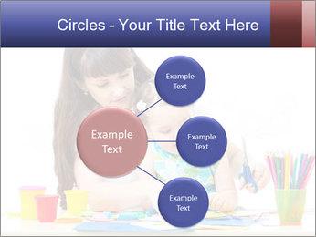 0000075439 PowerPoint Template - Slide 79