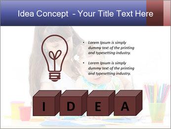 0000075439 PowerPoint Template - Slide 80