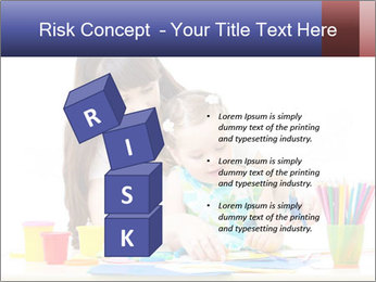0000075439 PowerPoint Template - Slide 81