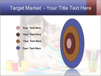 0000075439 PowerPoint Template - Slide 84