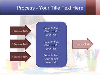 0000075439 PowerPoint Template - Slide 85
