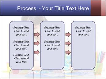 0000075439 PowerPoint Template - Slide 86