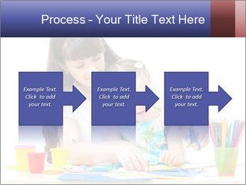 0000075439 PowerPoint Template - Slide 88