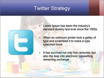 0000075439 PowerPoint Template - Slide 9
