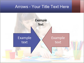 0000075439 PowerPoint Template - Slide 90